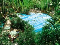 Center Parcs Whinfell Forest, Lake District