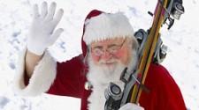 Ski Famille family holidays