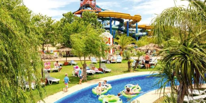 First Choice all-inclusive family holidays