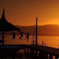 Mark Warner Phokaia Beach Resort, Turkey