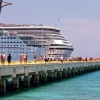 New family-friendly cruise ships launching in 2016