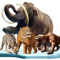 Ice Age Mammoth Adventure Comes to UK