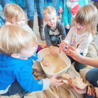 Family Friendly Museum Award 2016 Shortlist Unveiled
