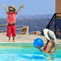One-parent Holidays on the Rise