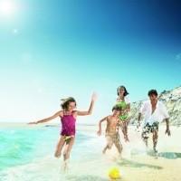 Algarve Named Most Affordable Destination for Brits
