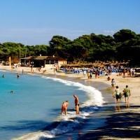 Tour Operators Provide Alternatives to Tunisia