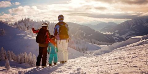 Crystal Ski 2021/22 Offer of the Week