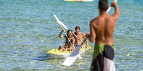 Enjoy great savings at Chia Laguna and other hotels in Sardinia.