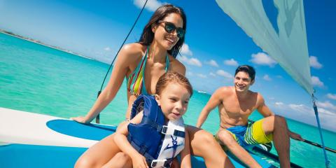 Fantastic savings with Beaches Resorts