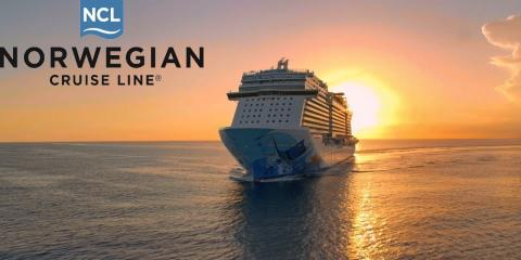 NCL family-friendly cruises.