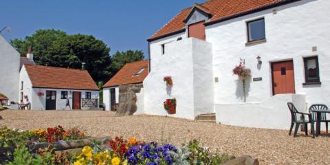 Celtic Haven, Pembrokeshire