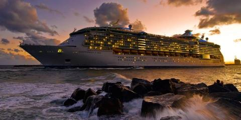 © Royal Caribbean International.