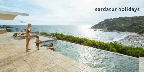Sardatur - The Italian Holiday Specialist